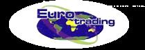 Eurotrading