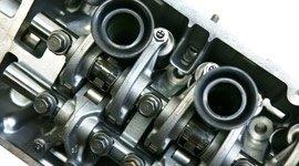 componenti meccanici auto