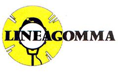 Lineagomma