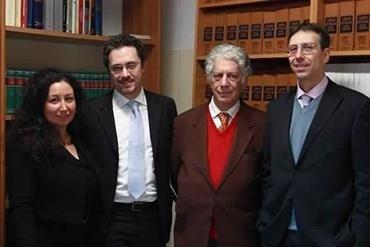 avvocati Casella Genova