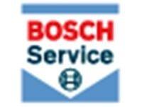 marchio bosch service