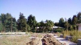 sistemi di micro irrigazione