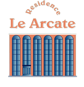 Residence Le Arcate