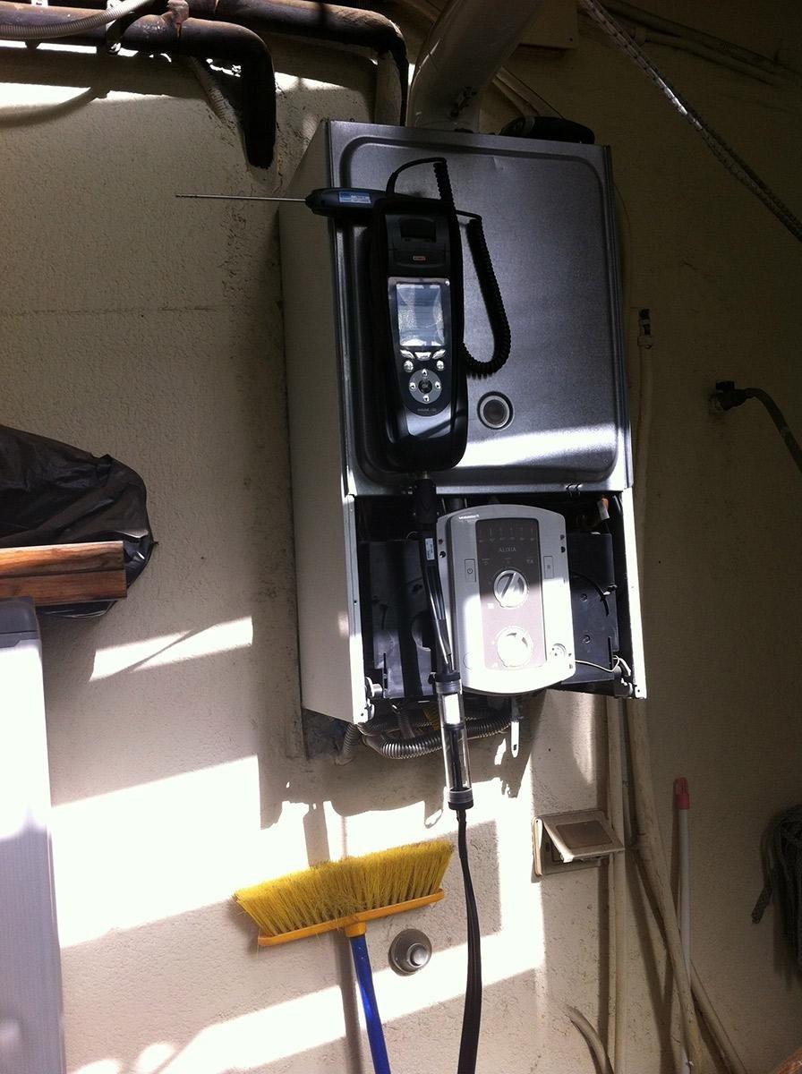 certificati di efficienza energetica