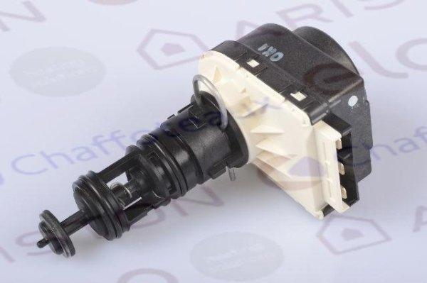 kit motore