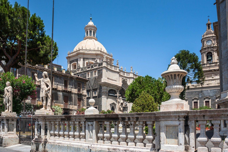 servizi turistici nelle principali capitali europee