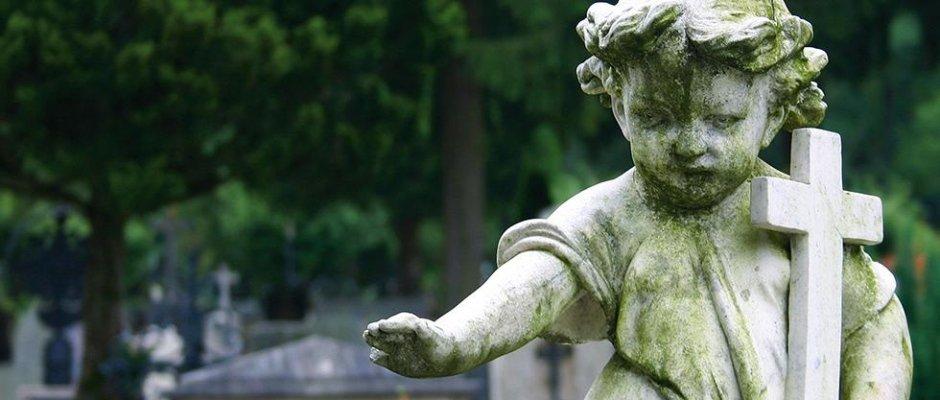 Onoranze funebri Binasco - Milano