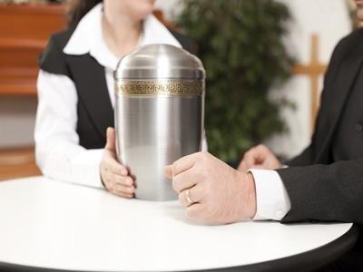 Disbrigo pratiche cremazione Binasco - Milano