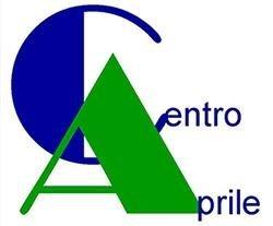 Centro Radiodiagnostica Medica Aprile