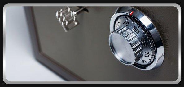 Locksmiths - London - A1 Seecure - Safe