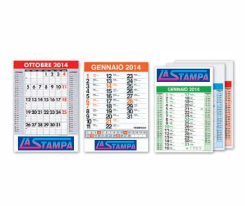 personalizzazione calendari.png