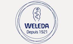 Welada