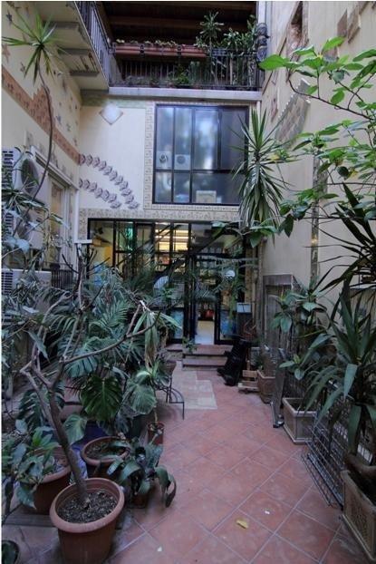 Farmacia di Palermo