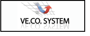 Ve.co. System Srl