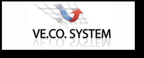 Ve.co. System Srl