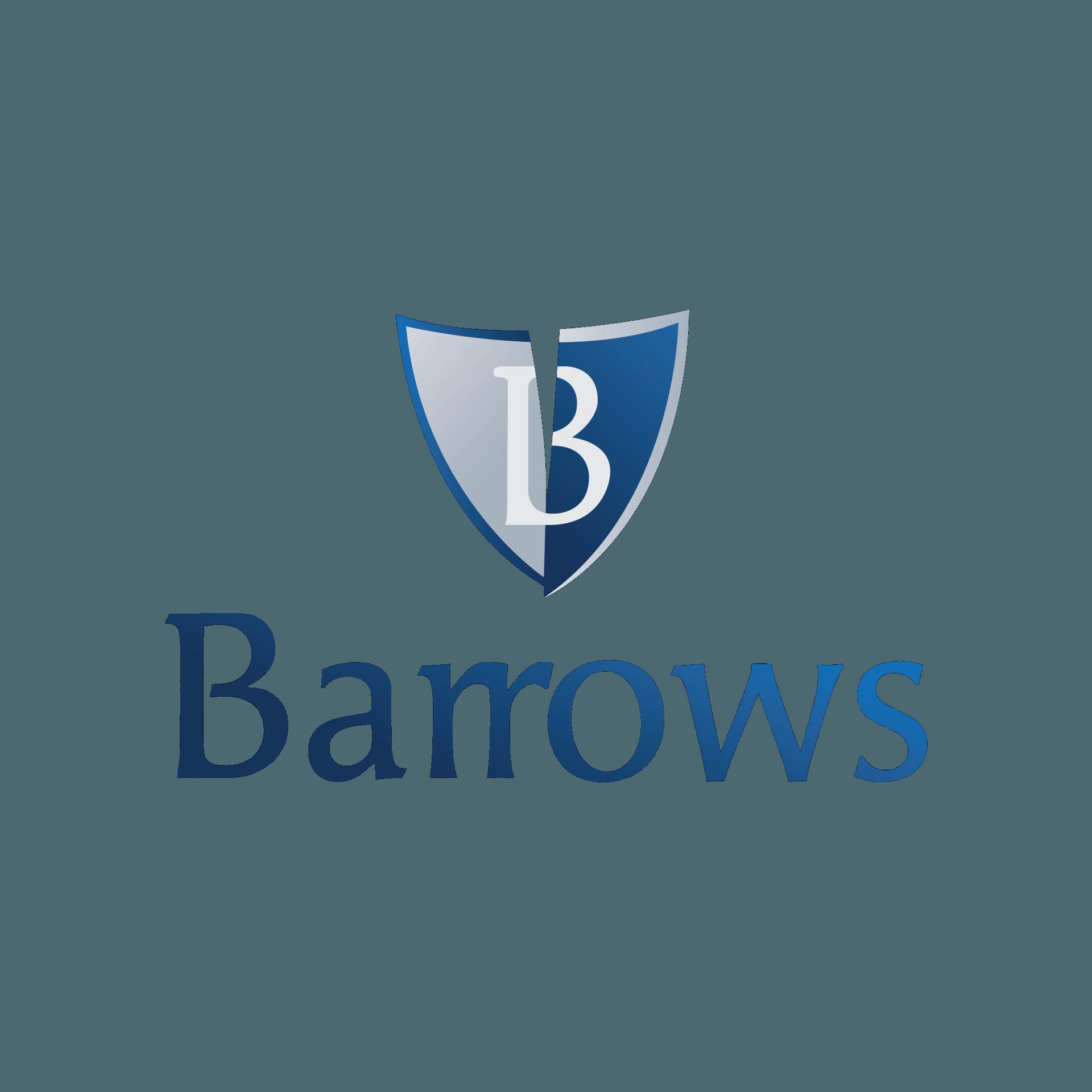 Barrows Hotel Consultancy