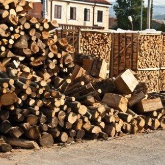 legna da ardere, pallet legna, trieste, domio, san dorligo della valle