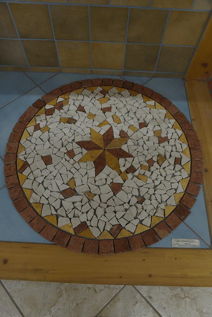 Pavimenti e piastrelle Ledda Edilizia