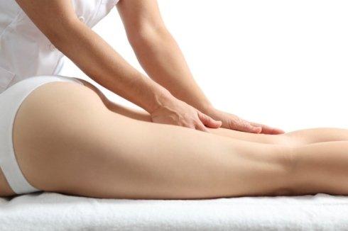 trattamenti estetici corpo, trattamenti benessere, trattamenti estetista