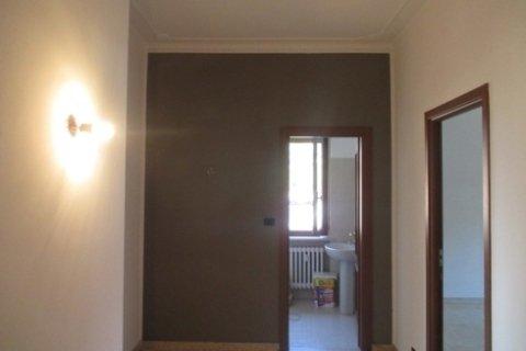 Decorazioni esterni Moncalieri Torino