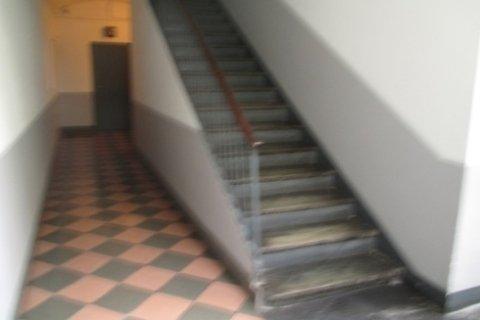 Pulizie Condomini Torino