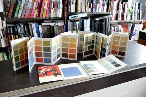 colorazioni pavimentazioni