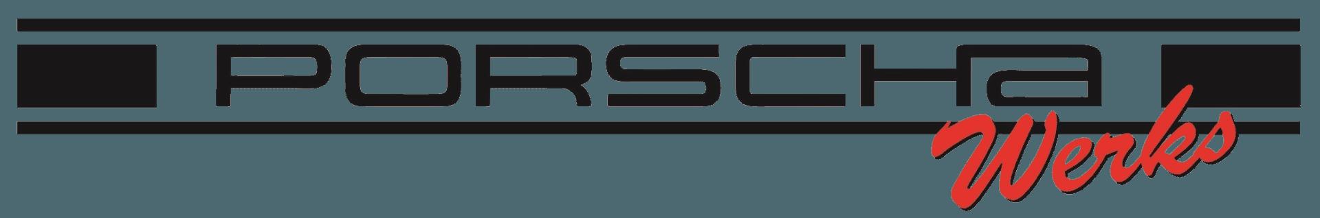 Porscha Werks - Porsche Specialists in Coventry