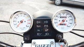moto e scooter usati in vendita