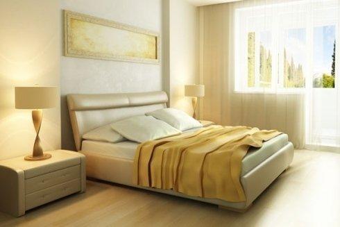 Mobili letto