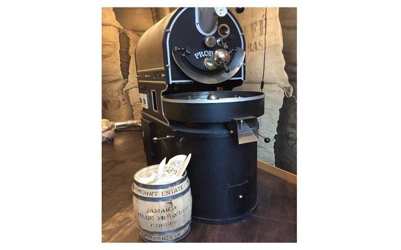 caffè lorenzo fiesole