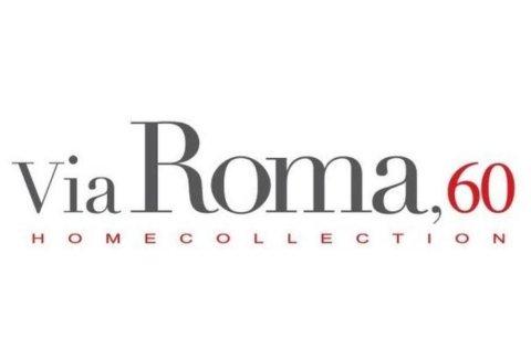 via roma 60