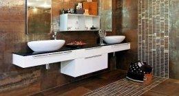 bagni e accessori