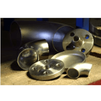 valvole in acciaio