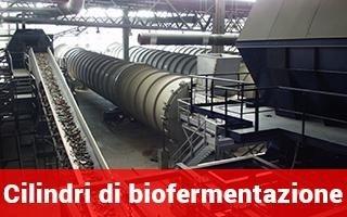 cilindri-biofermentazione