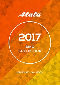 Catalogo Atala