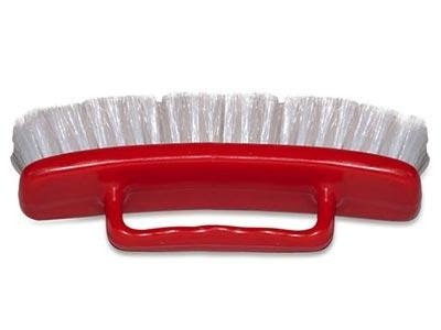spazzola per pulizie domestiche
