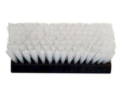 customised brushes
