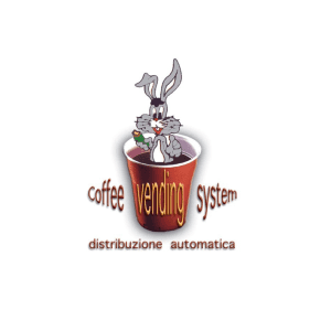 Coffee Vending System