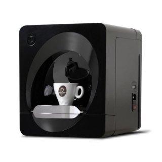 www.mokador.it/caffe/macchine/dado-optima.html