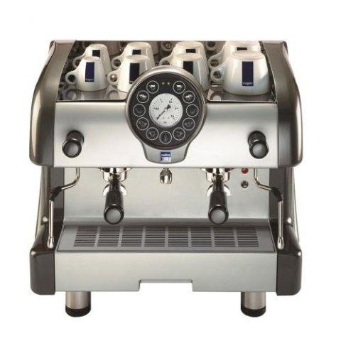 Lavazza LB4100