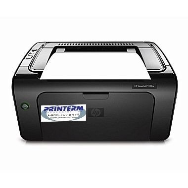 Printerm Datascribe Inc MICR P1109W Laser Check Printer