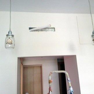 impianti di condizionamento a parete