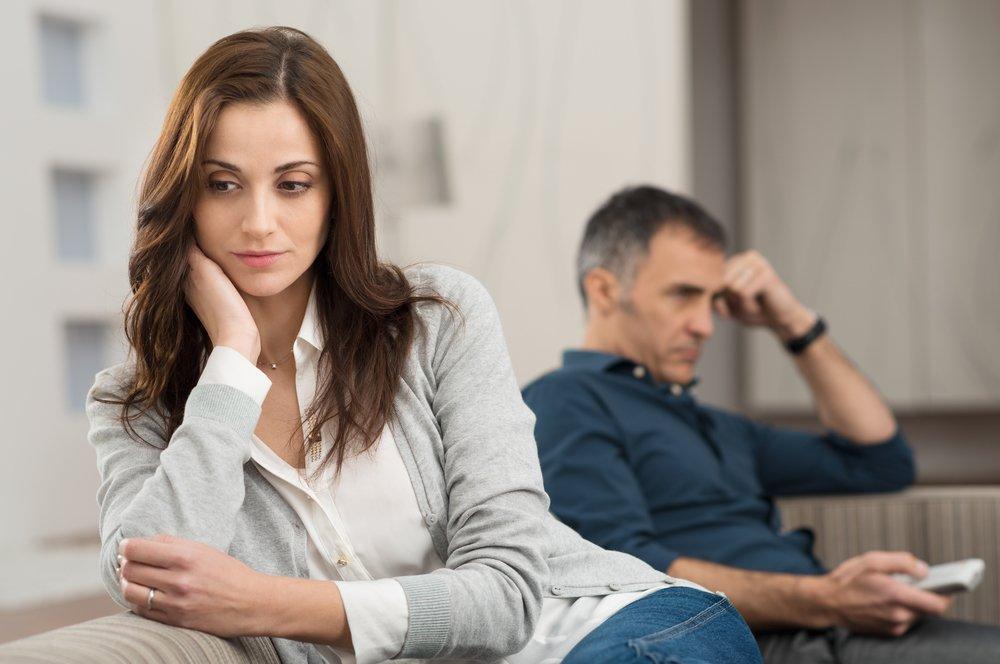 Wilmington Divorce Attorney | Erin E Russell