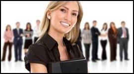 studio di revisori contabili
