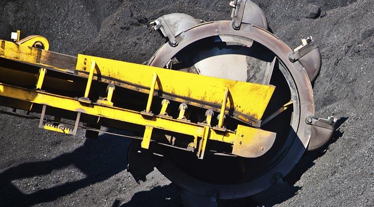 fracks pty ltd supply mining