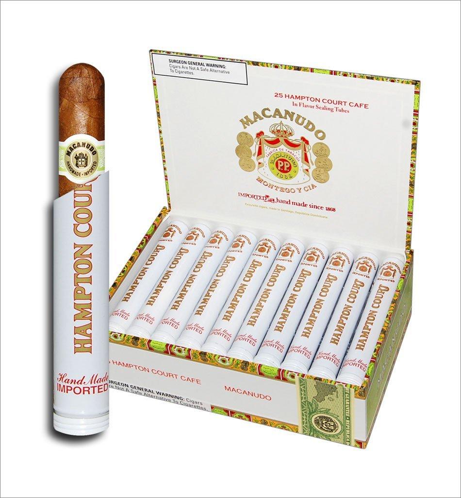 Cigar Store Castroville, TX & San Antonio, TX