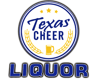 Liquor, Craft Beers & Cigar Store in San Antonio, TX