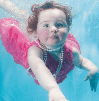 baby swim schools