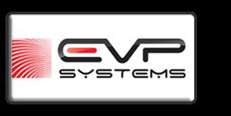 Evp Systems Srl