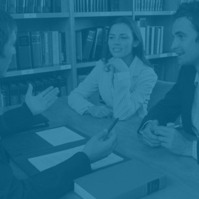 Legal Self Help: Self Help Directory-Sandpoint Community Resource Center